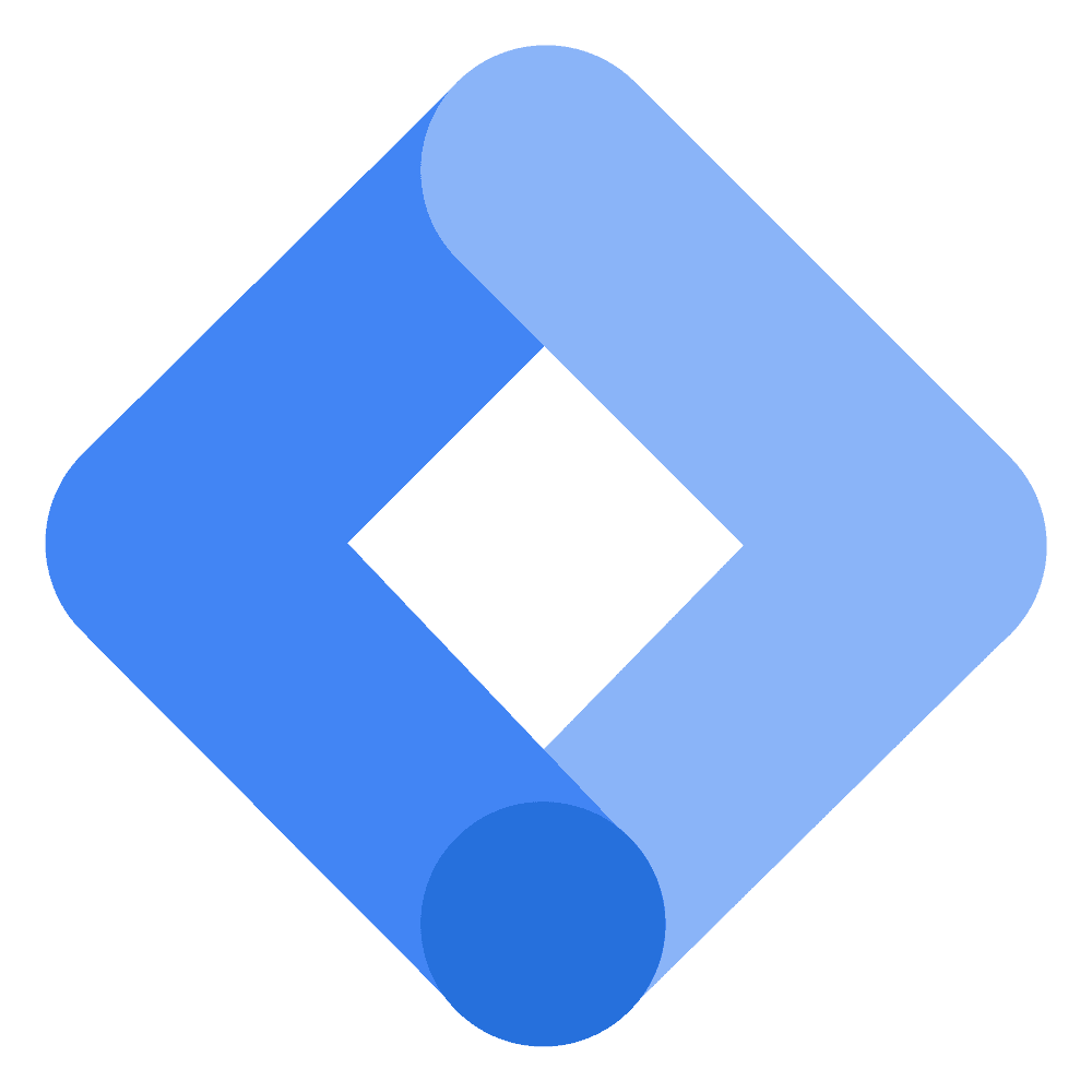 Google Tag Manager Training